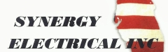 SYNERGY ELECTRICAL INC